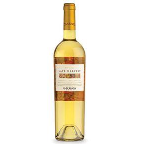 Vino-Late-Harvest-Undurraga-750-ml