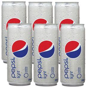Beb.-Pepsi-Light-lata-6-u-x-310-ml