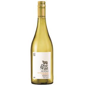 Vino-Oveja-Negra-Sauv.Blanc-Carmenere-125º-750-ml