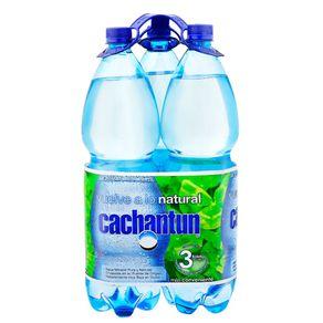 Agua-Min.-Cachantun-c-gas-1.6-L--no-retorn.-x-3-u