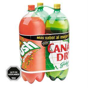 Beb.-Ginger-Ale-3-L--Crush-3-L--Limon-3-L--no-ret-