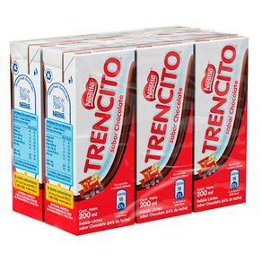Leche-choc.-entera-Trencito-Nestle-6-u-x-200-ml