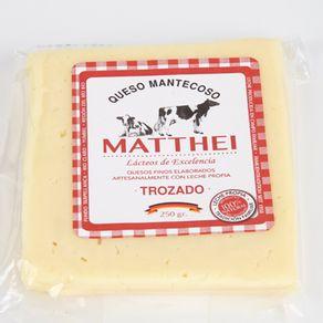 Queso-Mantecoso-trozado-Matthei-250-g