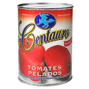 Tomates-pelados-Centauro-540-g