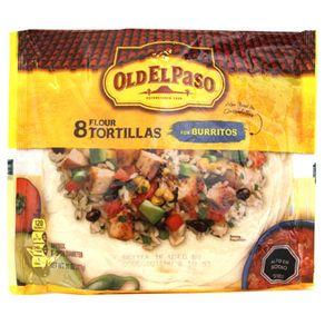 Tortilla-para-burritos-Old-El-Paso-8u