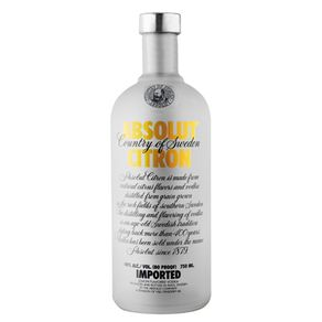 Vodka-Absolut-Citron-750-ml.