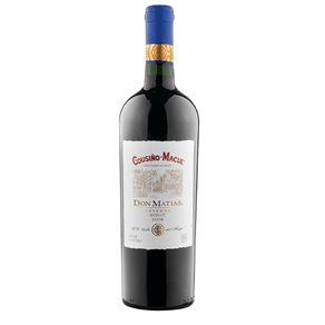 Vino-Cousiño-Macul-Don-Matias-Merlot-750-ml