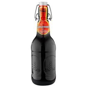 Cerveza-Kunstmann-Gran-Torobayo-480-ml--no-retor-
