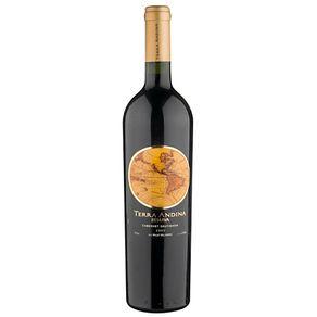 Vino-Terra-Andina-Res.-Cab.Sauvignon-750-ml