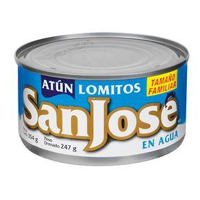 Atun-San-Jose-lomito-en-agua-354-g