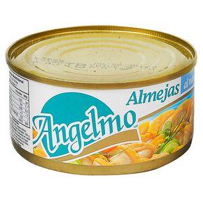 Almejas-Angelmo-al-natural-192-g