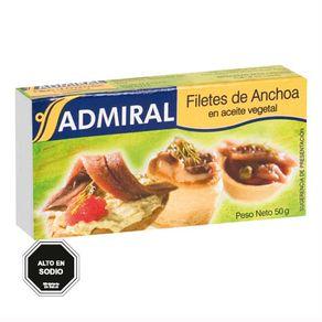 Filete-de-Anchoa-Admiral-en-aceite-50-g