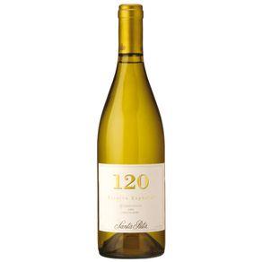 Vino-Sta.-Rita-120-Res.especial-Chardonnay750ml