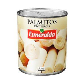 Palmitos-enteros-Esmeralda-810-g