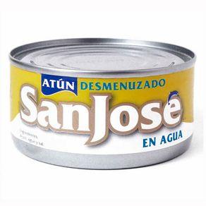 Atun-San-Jose-desmenuzado-en-agua-178-g