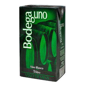 Vino-Bodega-Uno-Blanco-tetra-1-L