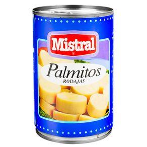 Palmitos-en-rodajas-Mistral-410-g