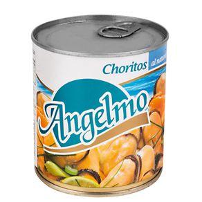 Chorito-Angelmo-al-natural-425-g