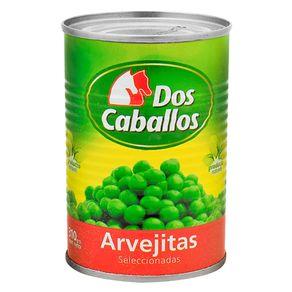 Arvejas-especiales-Dos-Caballos-310-g