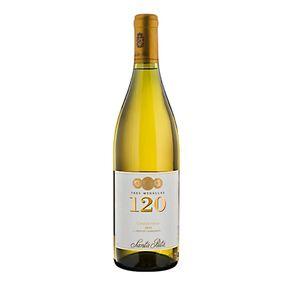Vino-Sta.-Rita-120-3-med.-Chardonnay-750-ml