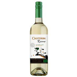 Vino-Caliterra-Reserva-Sauvignon-Blanc-750-ml