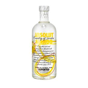 Vodka-Absolut-Mango-750-ml