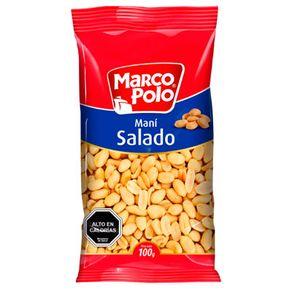 Mani-salado-Marco-Polo-100-g