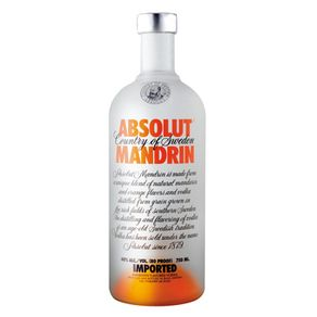 Vodka-Absolut-Mandarin-750-ml.