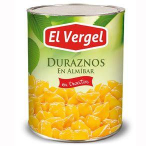 Duraznos-en-trocitos-El-Vergel-590-g