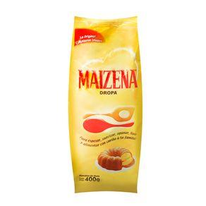 Maizena-Dropa-400-g