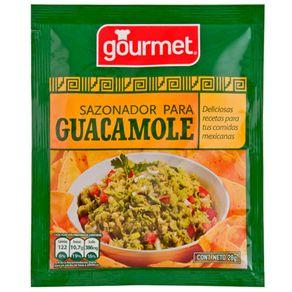 Sazonador-para-guacamole-Gourmet-28-g