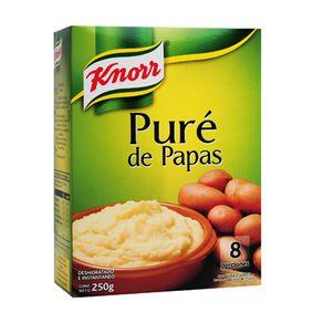 Pure-de-papas-instantaneo-Knorr-250-g