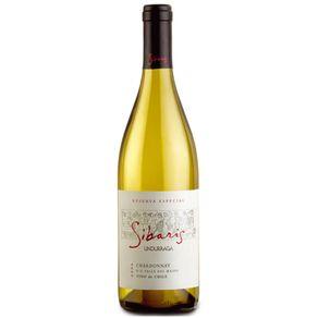 Vino-Sibaris-Chardonnay-Undurraga-750-cc