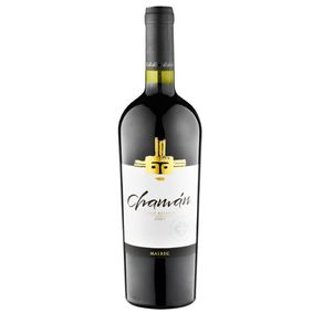 Vino-Chaman-Gran-Reserva-Malbec-750-ml