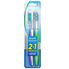Cepillo-Dental-Oral-B-Complete-40-mediano-2- 7042b3e4a6aa