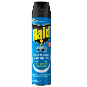 Insect.-Raid-moscas-y-mosquitos-400-ml