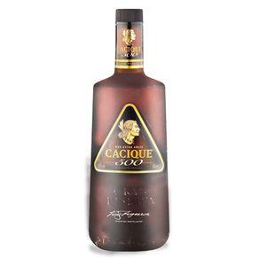 Ron-Cacique-Extra-Añejo-botella-750-cc