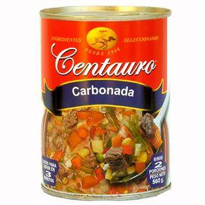Sopa-carbonada-Centauro-560-g