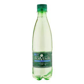 Agua-Min.-Porvenir-c-gas-500-ml--no-retor.-