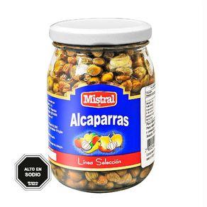 Alcaparras-Mistral-frasco-420-g