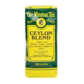 Te-Sir-Winston-Ceylan-en-hojas-bolsa-250-g