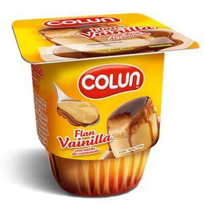 Flan-de-vainilla-Colun-100-g