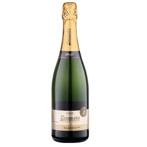 Champagne-Codorniu-Brut-750-ml