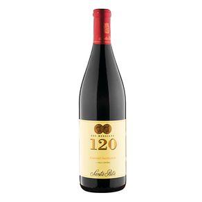 Vino-Sta.-Rita-2-med.-Cab.-Sauvignon-700-ml