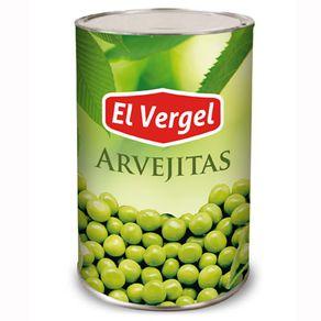 Arvejitas-El-Vergel-310-g