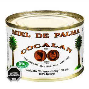 Miel-de-palma-Cocalan-lata-150-g