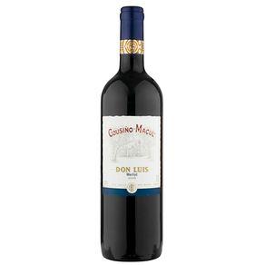 Vino-Cousiño-Macul-Don-Luis-Merlot-750-ml