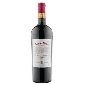 Vino-Cousiño-Macul-Don-Matias-Syrah-750-ml