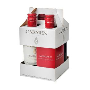 Vino-Carmen-Margaux-Cab.Sauvignon-x-4u-x1875-ml
