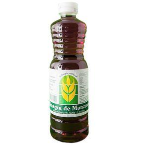 Vinagre-de-manzana-La-Fuente-Natural-500-ml